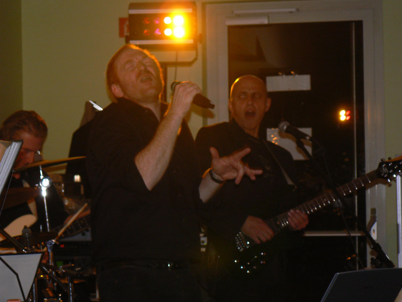 Bonames 2007